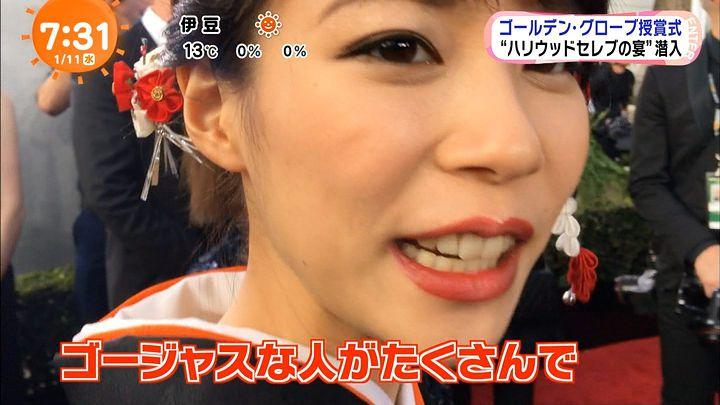 suzukiyui20170111_11.jpg