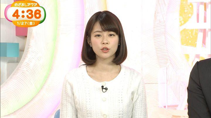 suzukiyui20170127_14.jpg