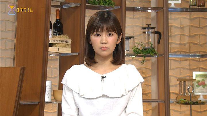 takeuchi20161107_01.jpg