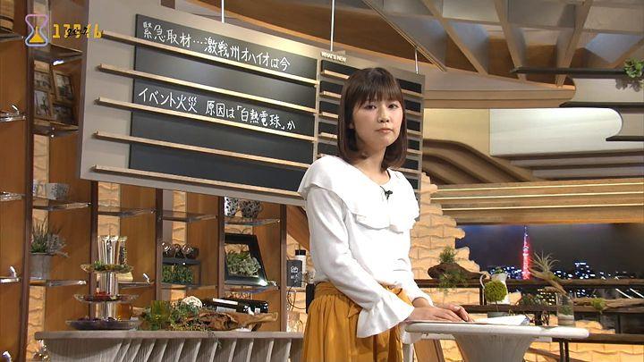 takeuchi20161107_03.jpg