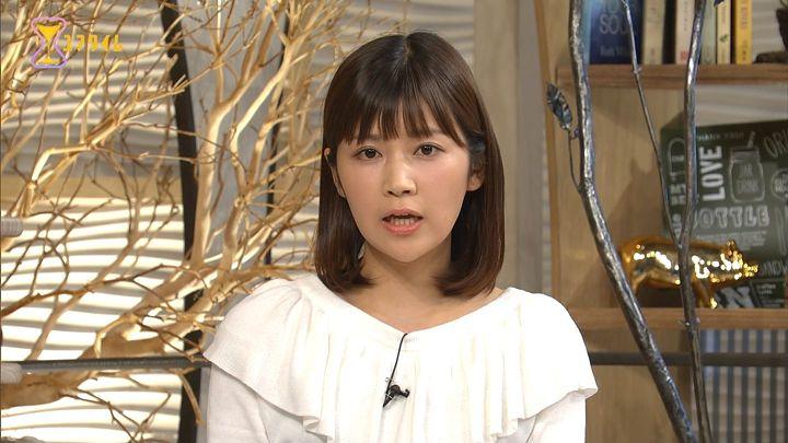 takeuchi20161107_10.jpg