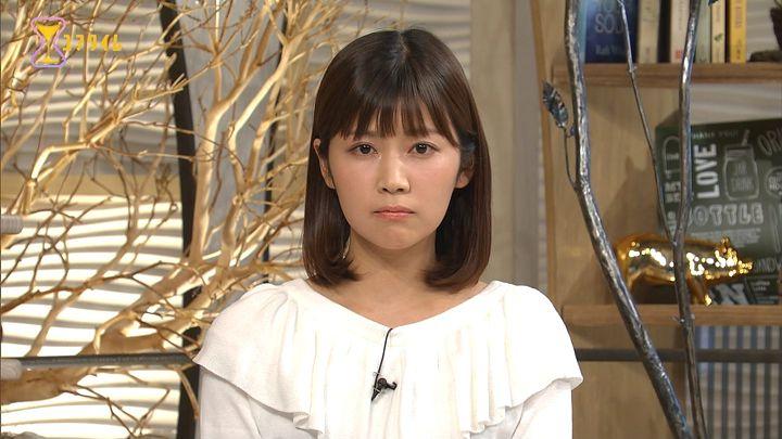 takeuchi20161107_12.jpg