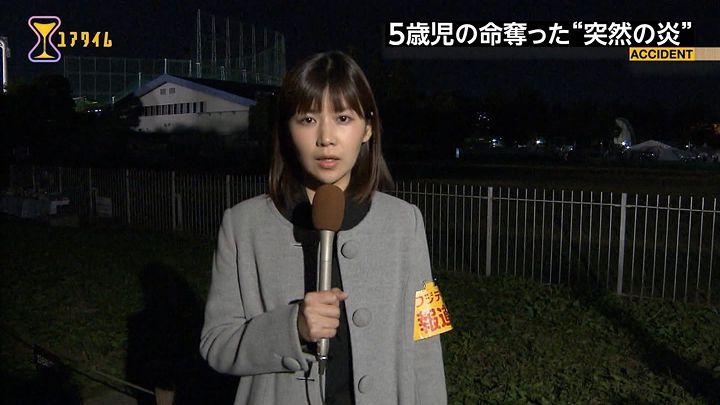 takeuchi20161107_13.jpg