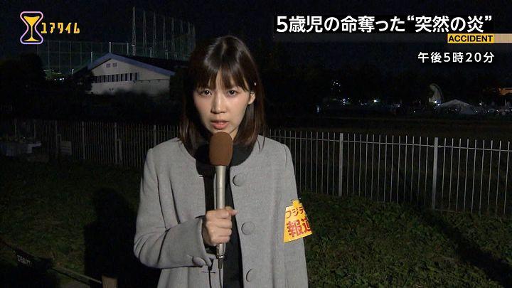 takeuchi20161107_14.jpg