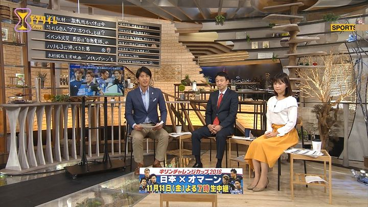 takeuchi20161107_15.jpg
