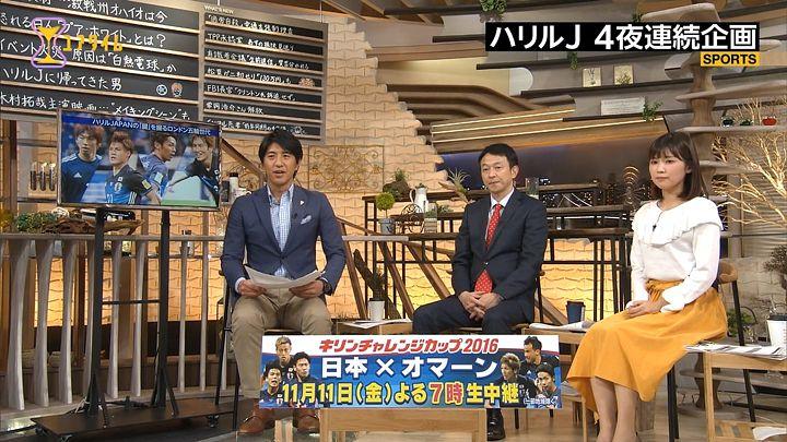 takeuchi20161107_16.jpg