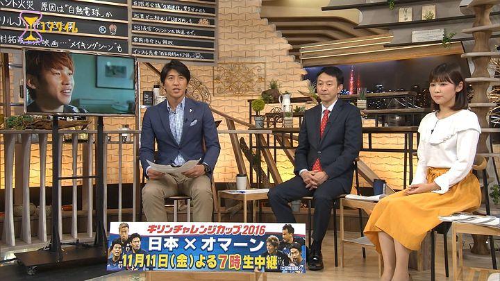 takeuchi20161107_17.jpg