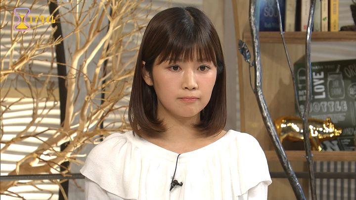 takeuchi20161107_18.jpg