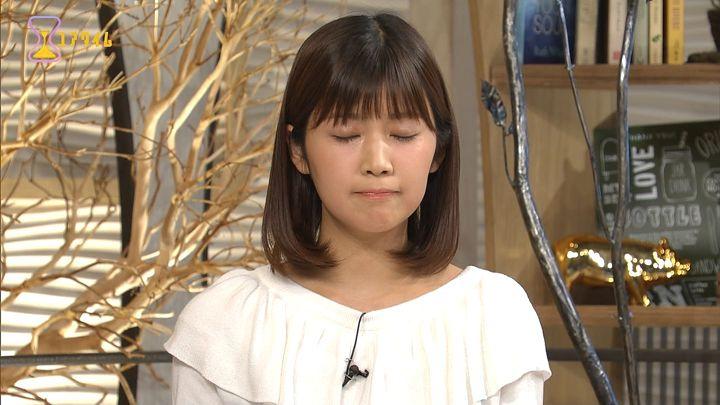takeuchi20161107_19.jpg