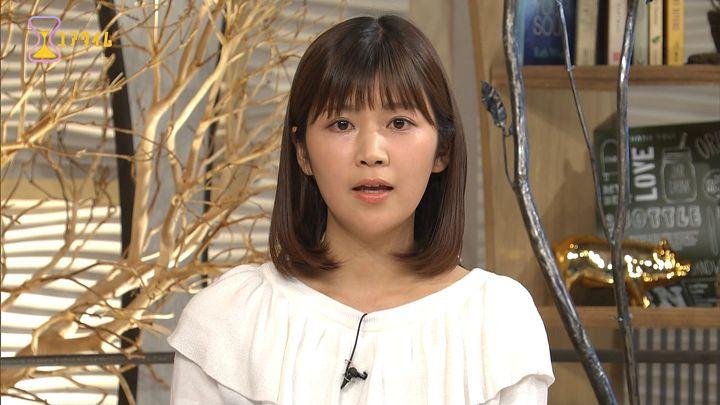 takeuchi20161107_20.jpg