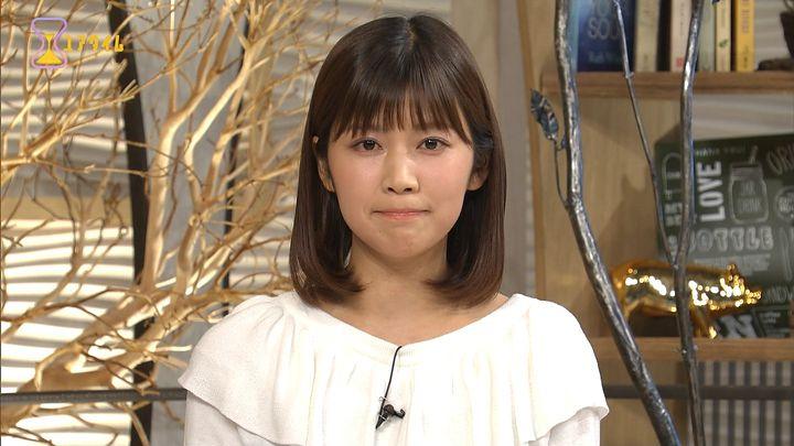 takeuchi20161107_22.jpg