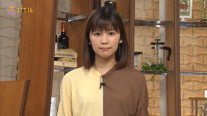 takeuchi20161108_04.jpg