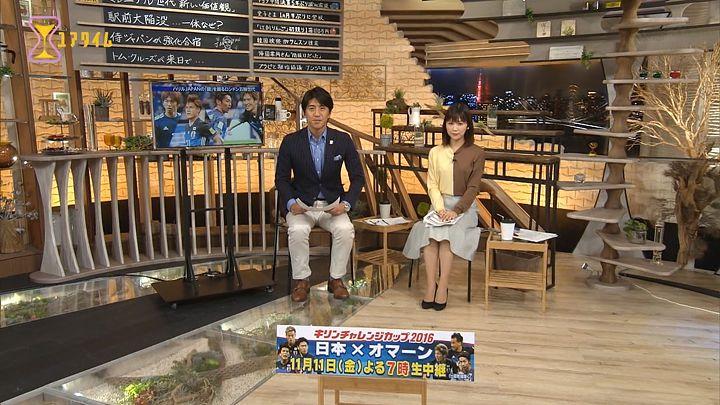 takeuchi20161108_12.jpg