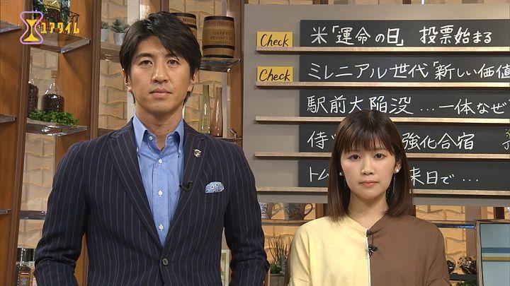 takeuchi20161108_16.jpg