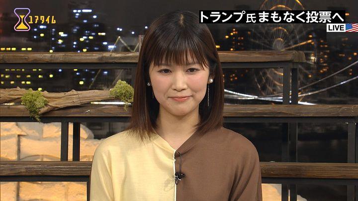 takeuchi20161108_17.jpg