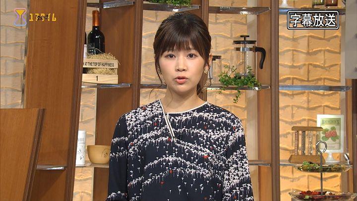 takeuchi20161109_03.jpg