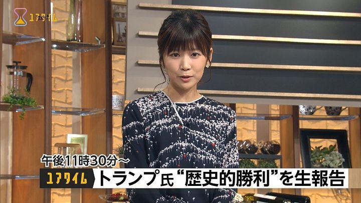 takeuchi20161109_05.jpg