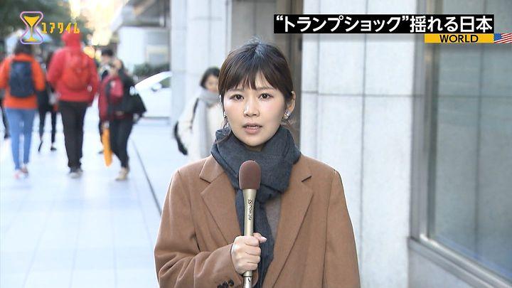 takeuchi20161109_06.jpg
