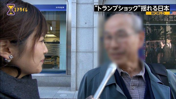 takeuchi20161109_09.jpg