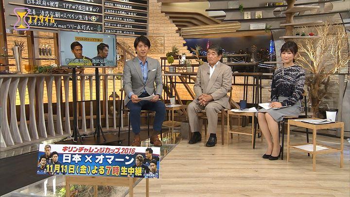 takeuchi20161109_10.jpg