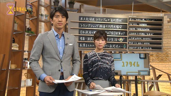 takeuchi20161109_14.jpg