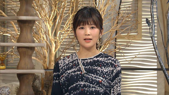 takeuchi20161109_16.jpg
