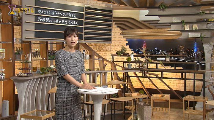 takeuchi20161110_04.jpg