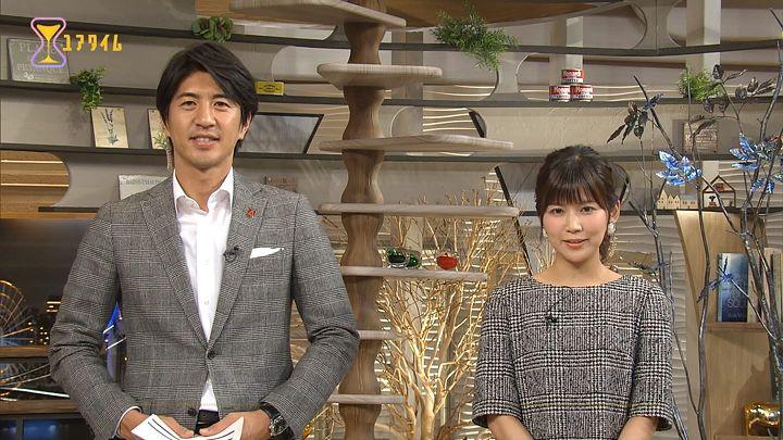 takeuchi20161110_07.jpg