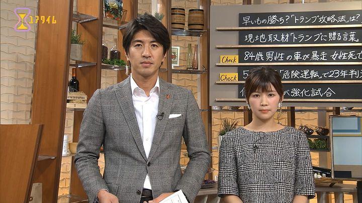 takeuchi20161110_12.jpg