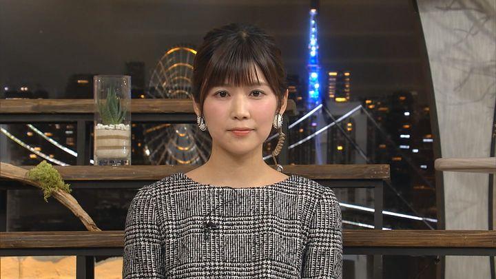 takeuchi20161110_13.jpg
