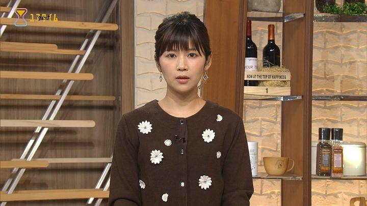 takeuchi20161111_01.jpg