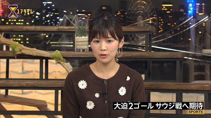 takeuchi20161111_11.jpg