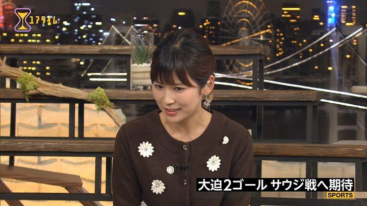 takeuchi20161111_13.jpg