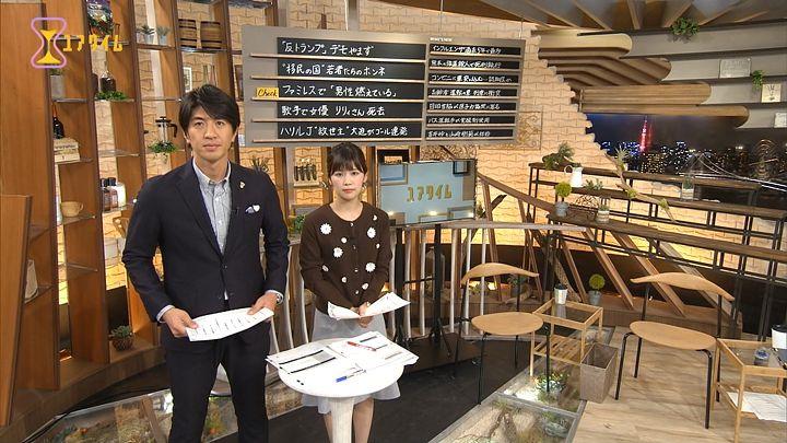 takeuchi20161111_14.jpg