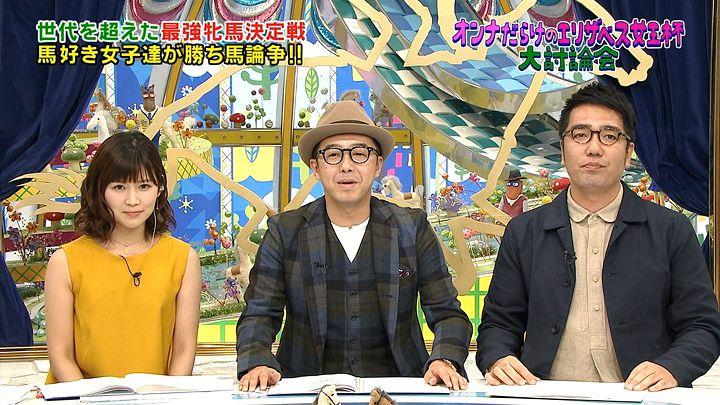 takeuchi20161112_01.jpg