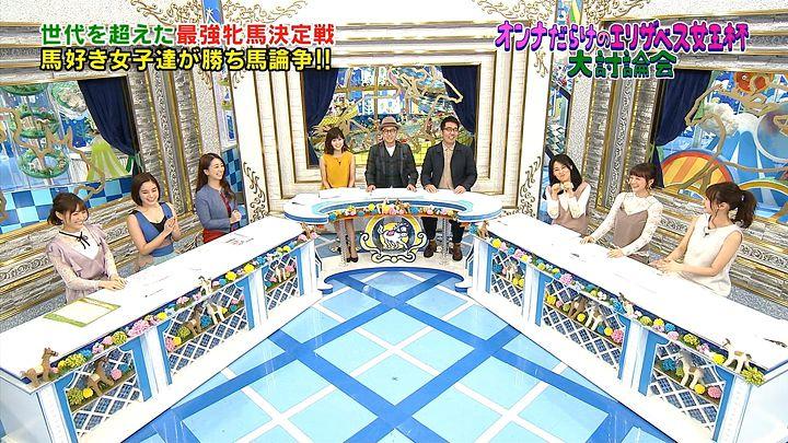 takeuchi20161112_02.jpg