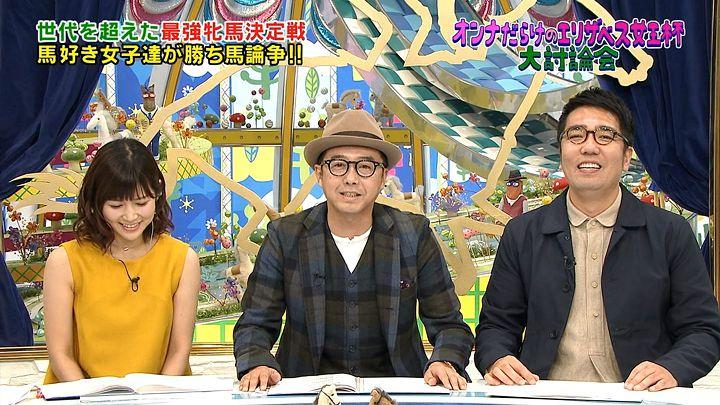takeuchi20161112_03.jpg