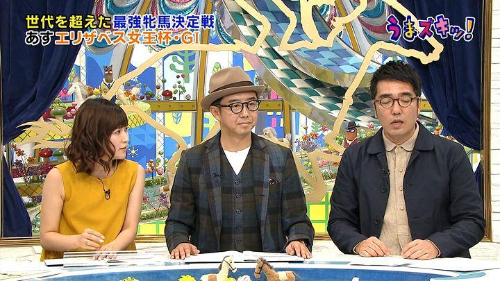 takeuchi20161112_07.jpg