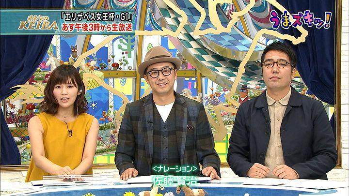 takeuchi20161112_08.jpg