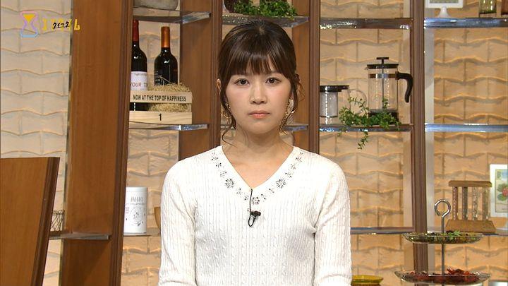 takeuchi20161114_01.jpg
