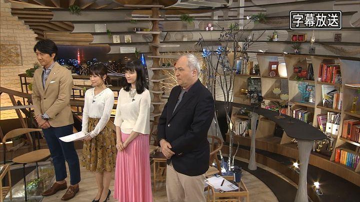 takeuchi20161114_06.jpg