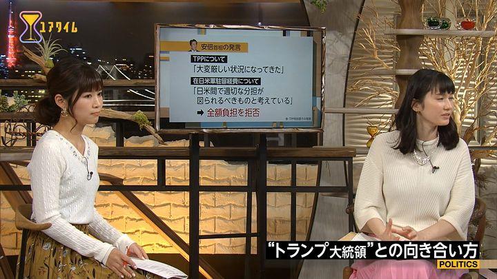 takeuchi20161114_10.jpg