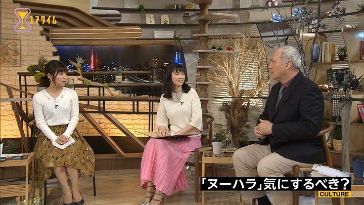 takeuchi20161114_14.jpg