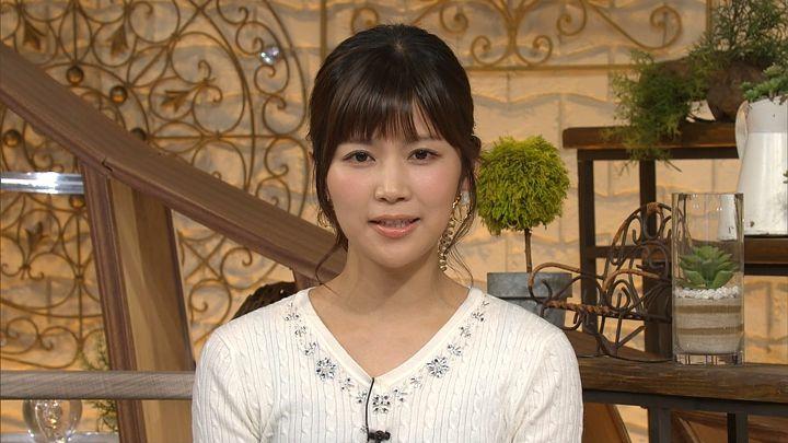 takeuchi20161114_15.jpg