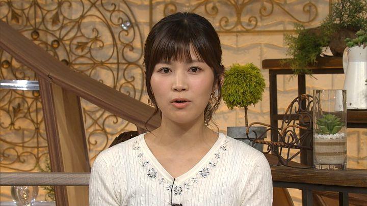 takeuchi20161114_16.jpg