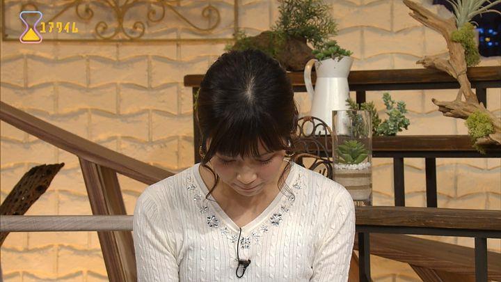 takeuchi20161114_20.jpg