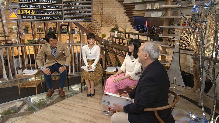 takeuchi20161114_21.jpg
