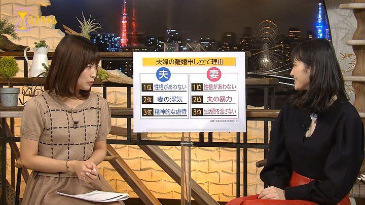 takeuchi20161115_08.jpg
