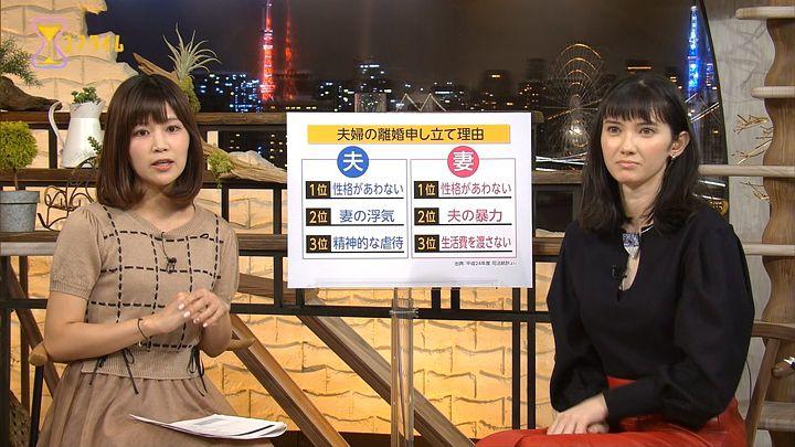 takeuchi20161115_09.jpg