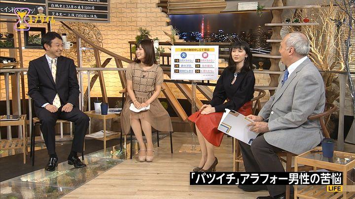 takeuchi20161115_11.jpg